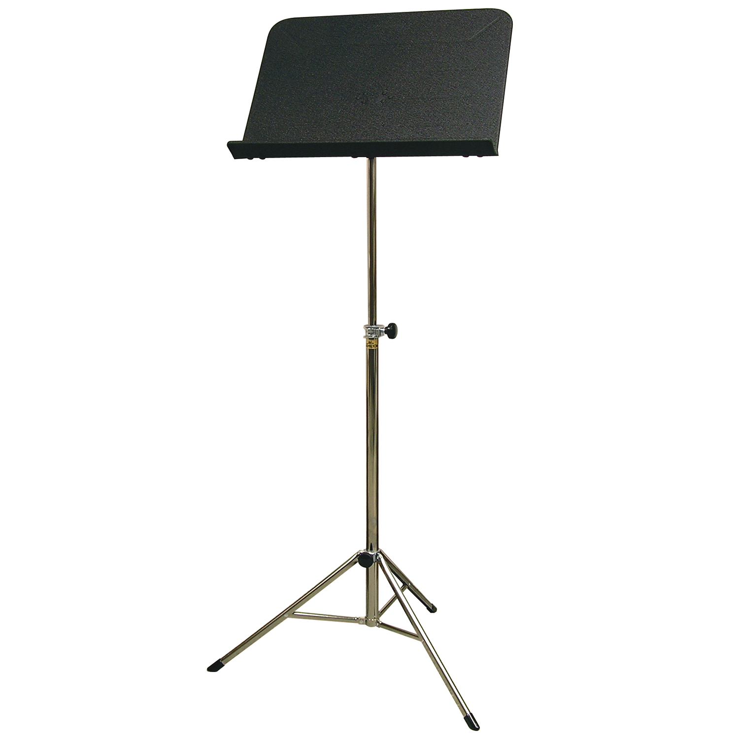 Hamilton Portable Symphonic Music Stand by Hamilton Stands