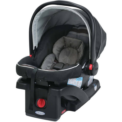 Graco SnugRide 30 LX Click Connect Base Baby