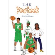 The Yearbook - eBook