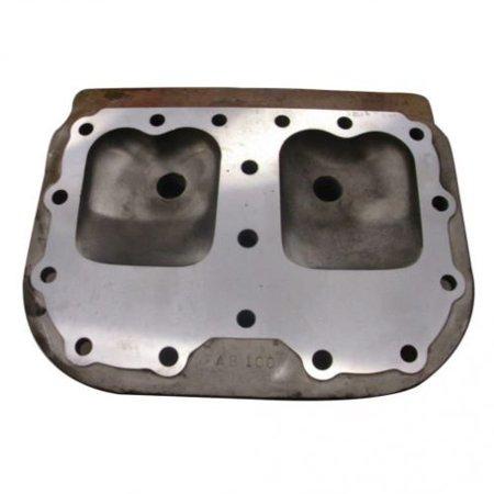 Cylinder Head, Remanufactured, Wisconsin, AB100