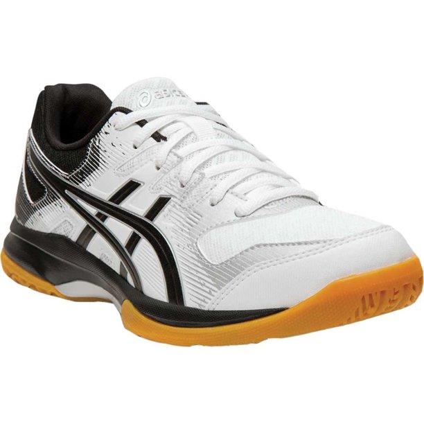 Women's ASICS GEL-Rocket 9 Indoor Sport Shoe
