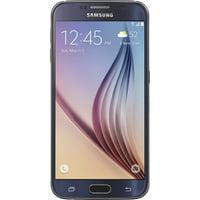 Total Wireless Samsung Galaxy S6 4G LTE Prepaid Smartphone