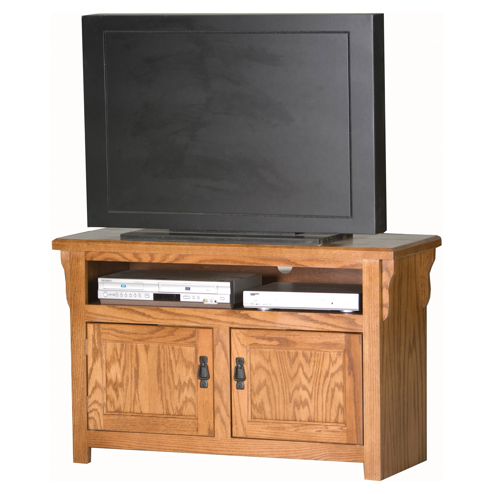 Eagle Furniture Mission 43 in. TV Stand