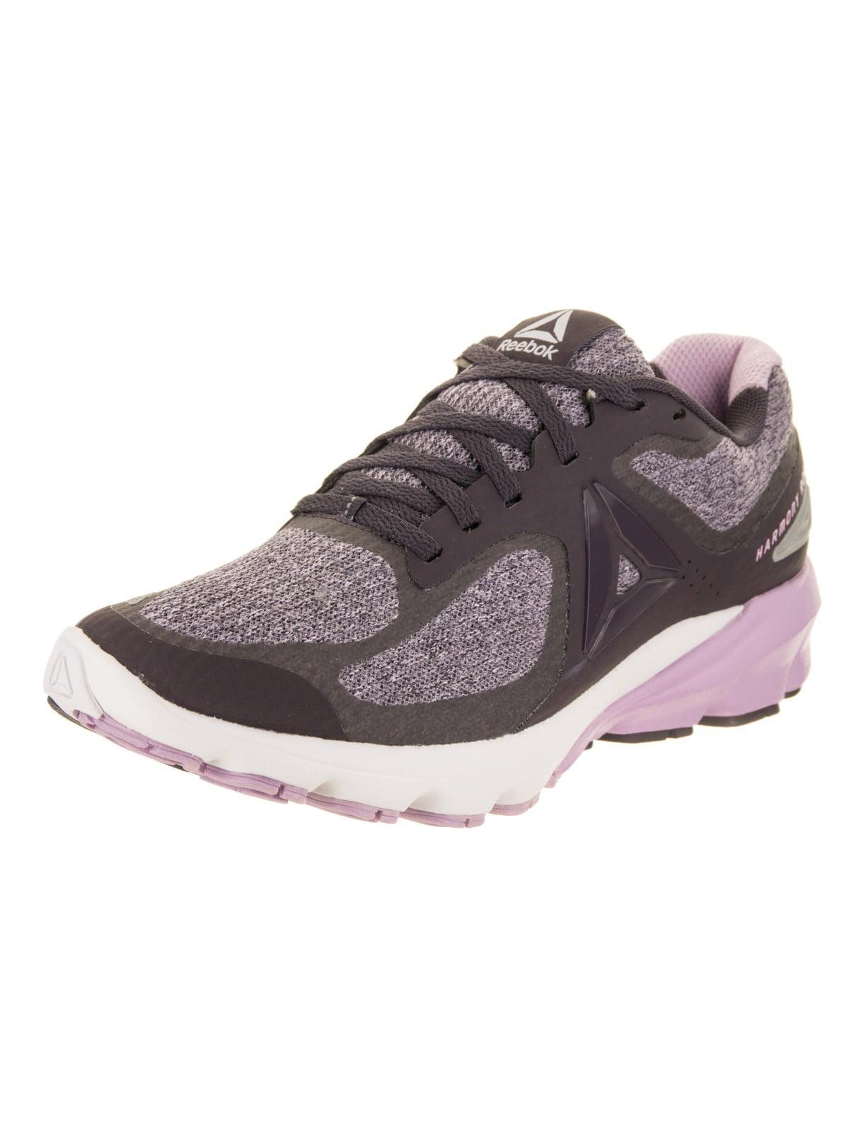 Reebok Women's Harmony Road 2 Running Shoe