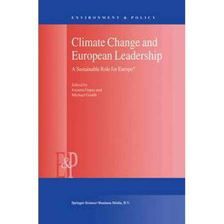 ebook Energy for Sustainability