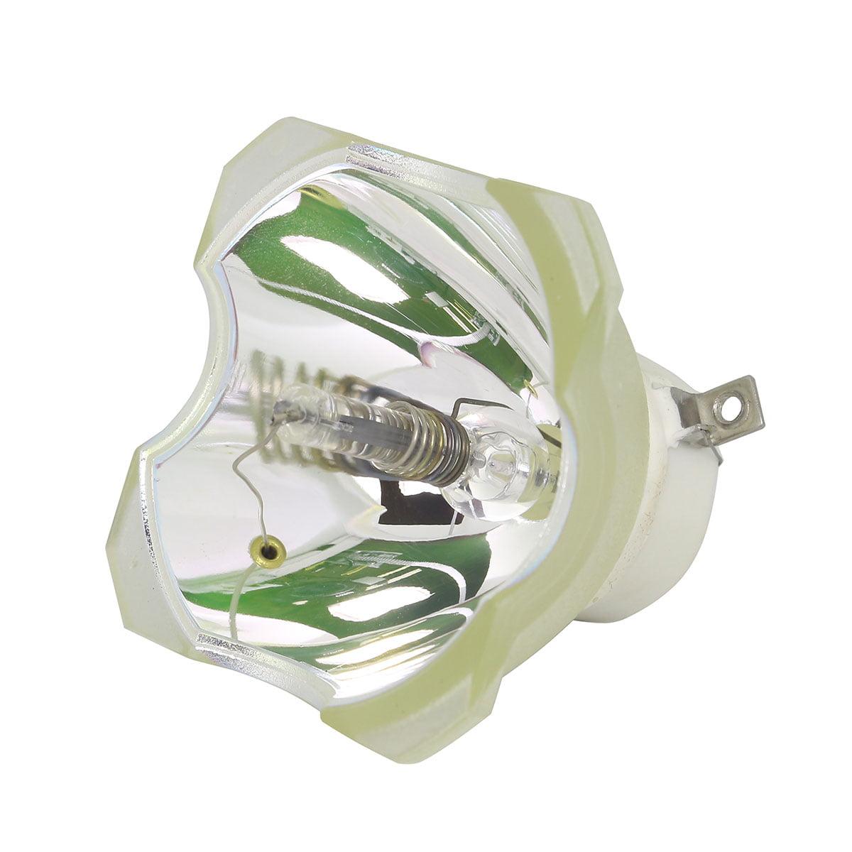 Lutema Economy pour lampe de projecteur Canon RS-LP07 (ampoule uniquement) - image 5 de 5