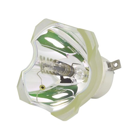 Lutema Economy Bulb for Canon REALiS SX6000 D Projector (Lamp Only) - image 5 of 5