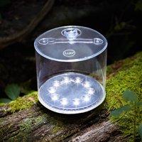MPOWERD - 1001 Luci Original Multi-Purpose Solar Light