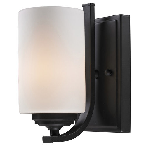 Z-Lite Chambley 2 Light Wall Sconce