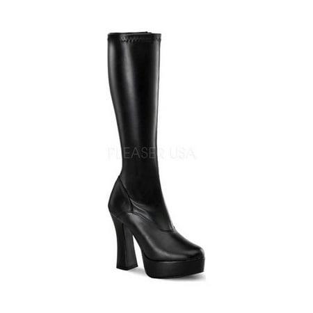 Women's Pleaser Electra 2000Z - Pleaser Shoes Cheap