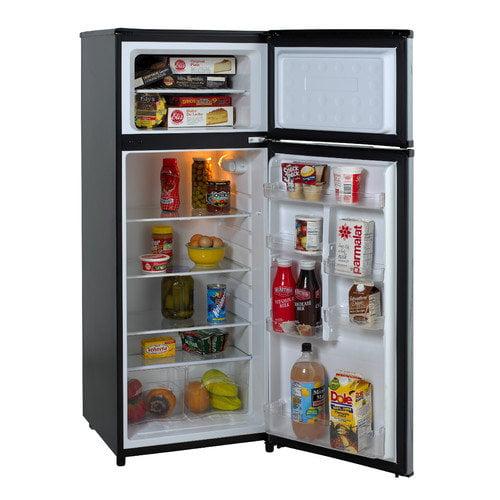 Avanti Products 7.4 cu. ft. Compact Refrigerator