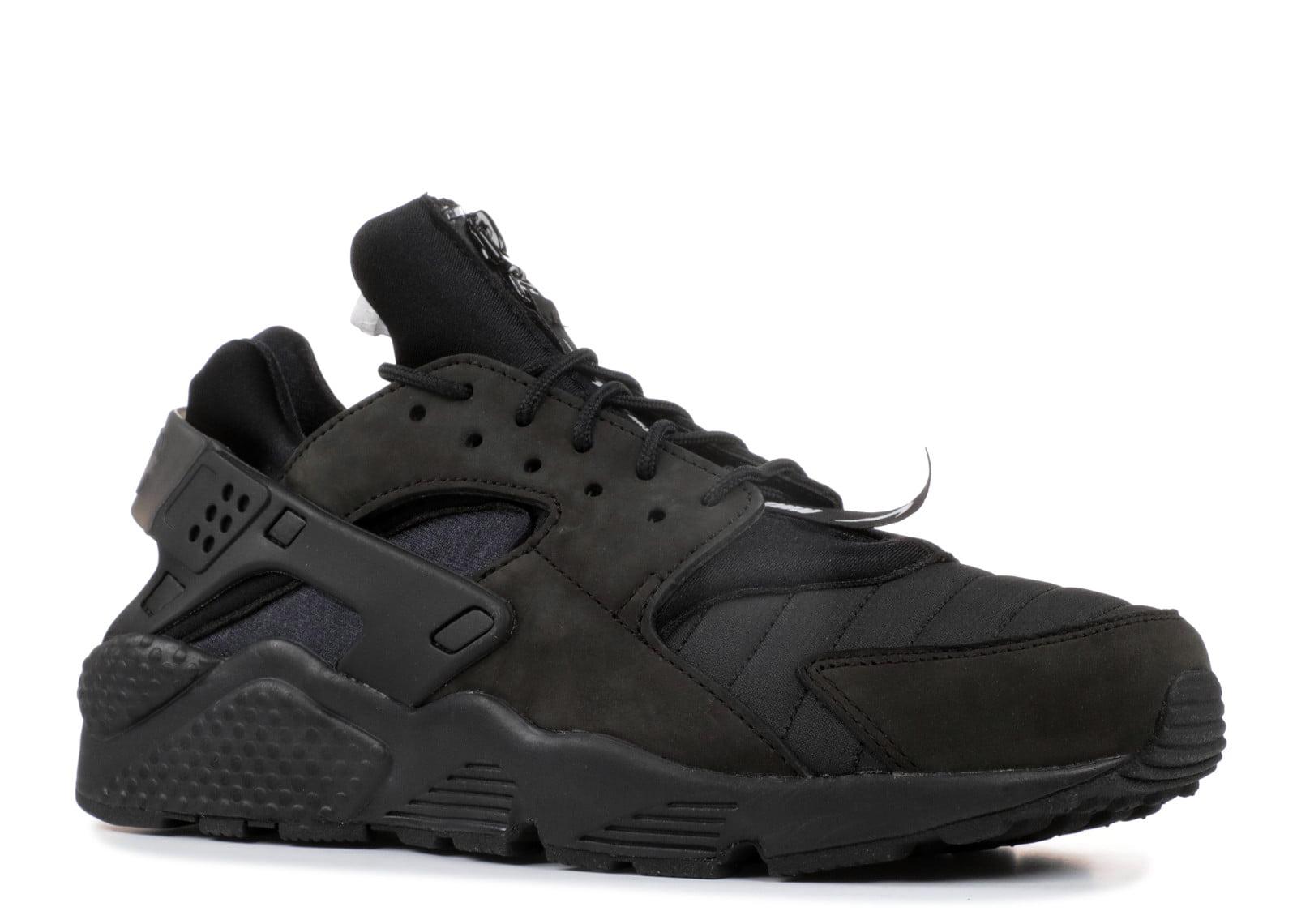 camminare Spettacolo esperto  Nike - Men - Nike Air Huarache Run Qs 'Nyc' - Aj5578-001 - Size 9.5 |  Walmart Canada