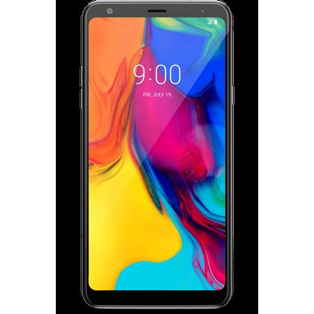 Boost Mobile LG Stylo 5 32GB Prepaid Smartphone