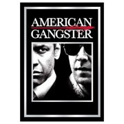 American Gangster (Theatrical) (2007) by