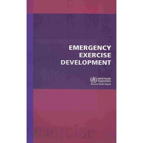 Emergency Exercise Development