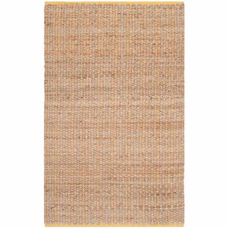 Safavieh Cape Cod Jackie Braided Area Rug