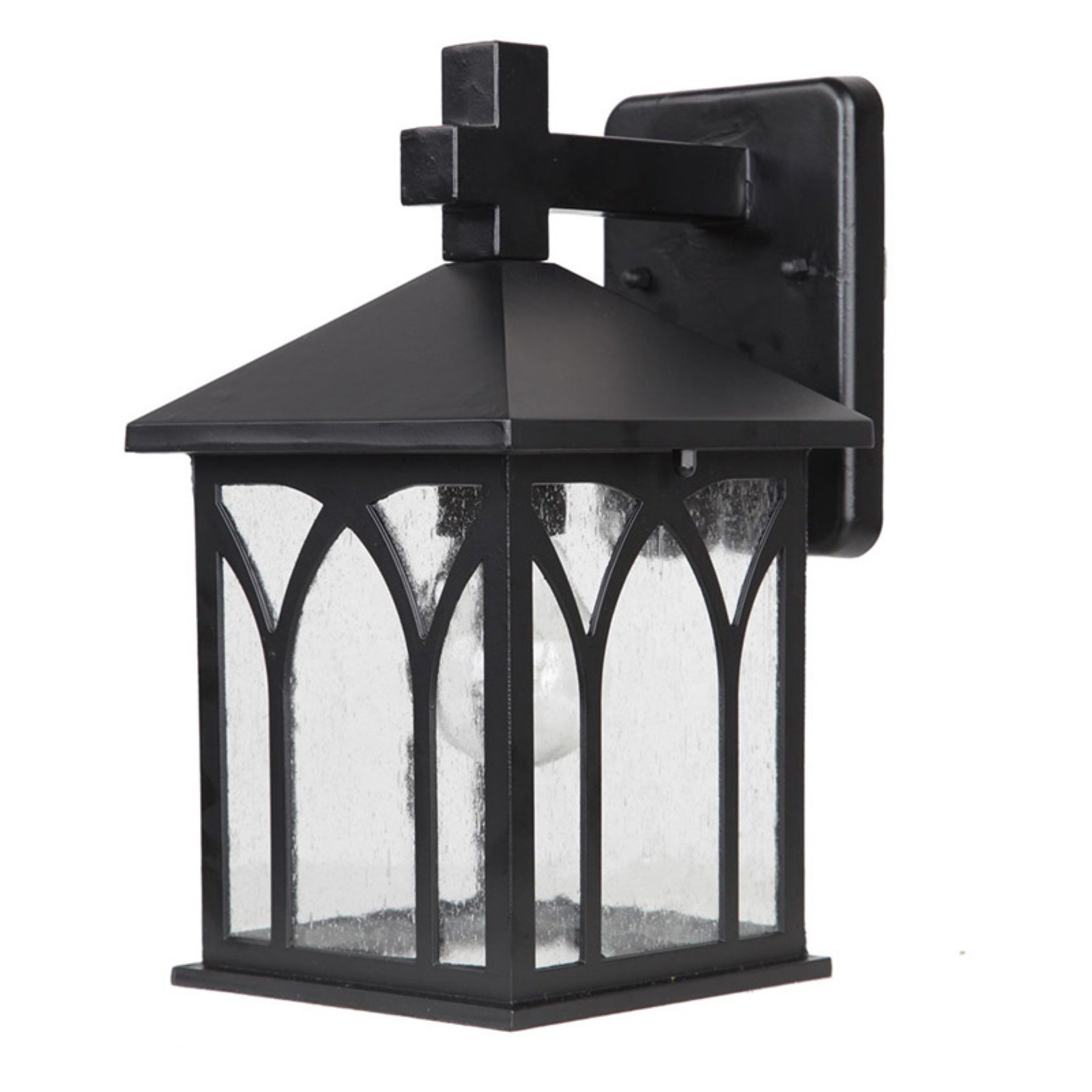 Acclaim Lighting Builders Choice 6.5 in. Outdoor Wall Mount Light Fixture