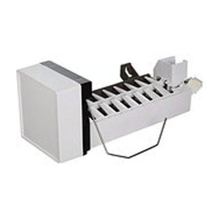 241798224 For Frigidaire Refrigerator Icemaker