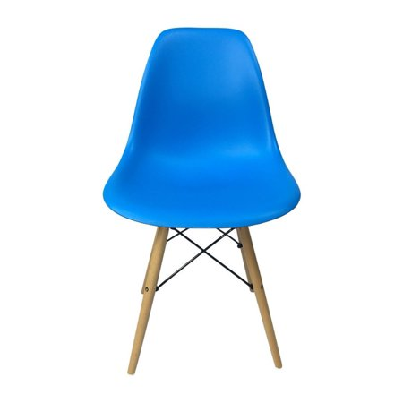 DSW Eiffel Chair - Reproduction - image 6 de 34