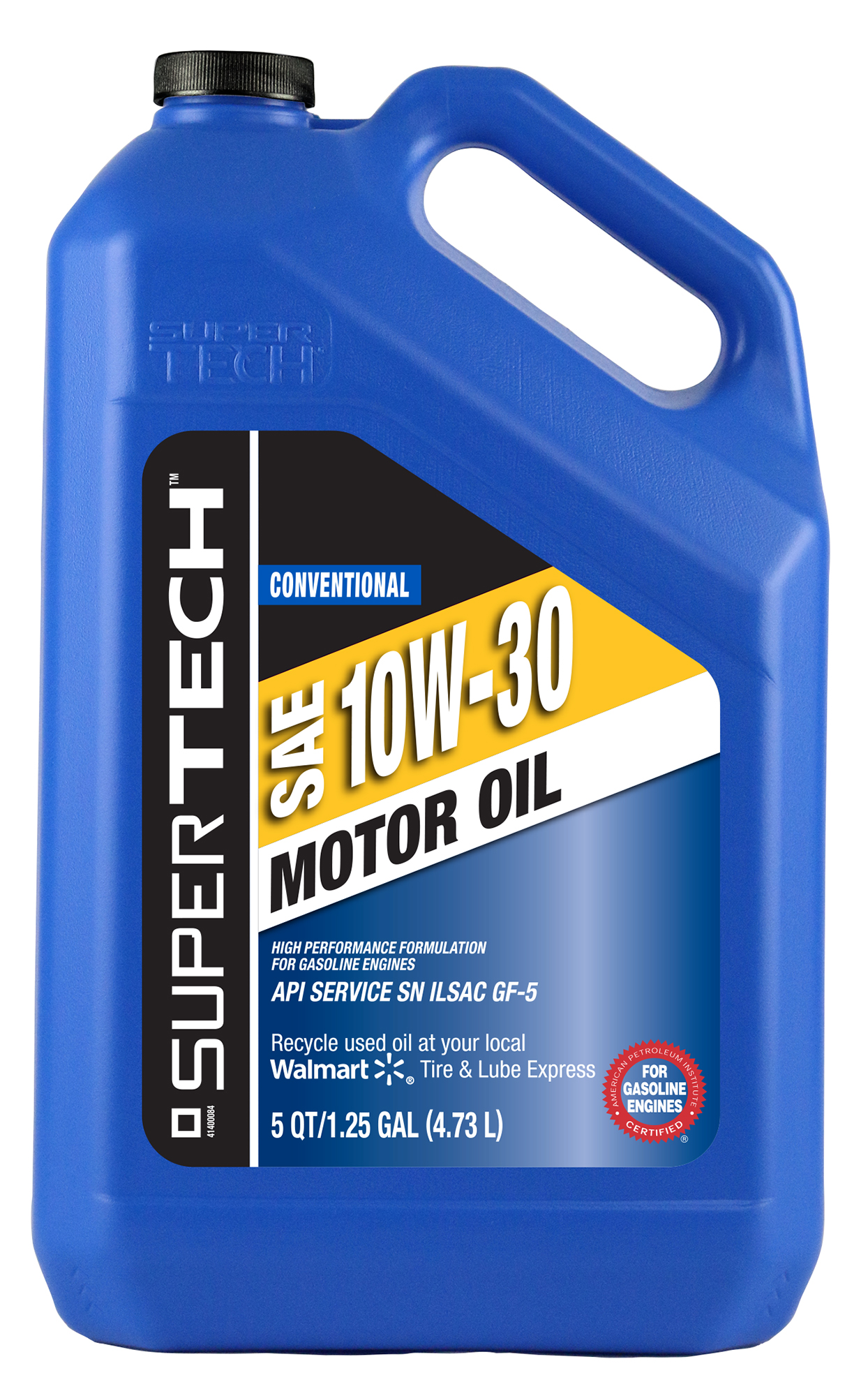 What Does 10w30 Mean For Motor Oil Impremedia Net