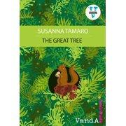 The Great Tree - eBook