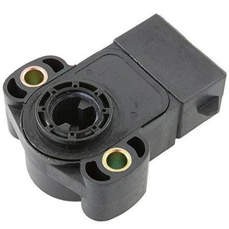 Walker Products 200-1069 Throttle Position Sensor Catalytic Converter Oxygen Sensor Walker