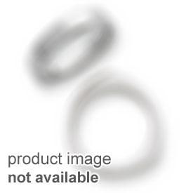 LogoArt® Sterling Silver Baltimore Ravens Medium Pendant w/ 18