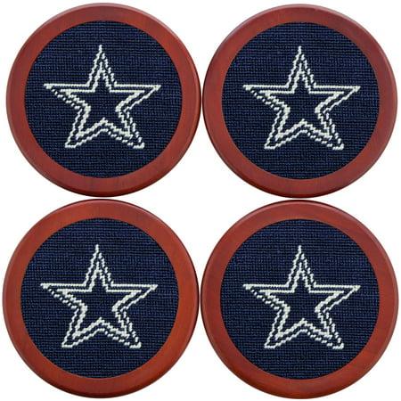 Dallas Cowboys Coasters Price Compare