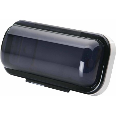 Seachoice Panel Mount Stereo Splash Cover
