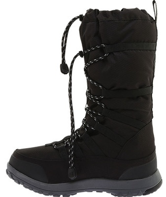 women's baffin escalate winter boot Economical, stylish, and eye-catching shoes