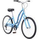 "Schwinn Candis S7973WM 26"" Womens Bicycle"