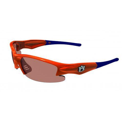 Maxx HD Collegiate Dynasty Sunglasses with FREE Microfiber Bag