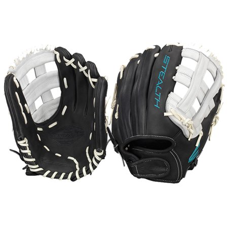 Nokona Leather Infield Glove (Easton 12