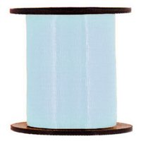 Partypro 65054 Baby Blue Curling Ribbon (500Yd)