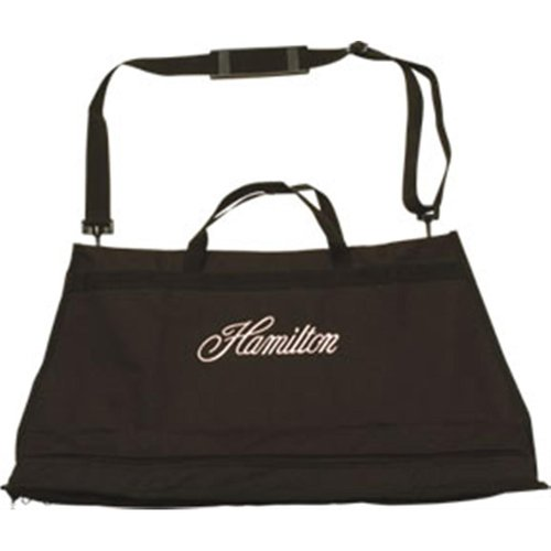 Hamilton Classic KB14 Carrying Bag for KB50 KB990 by Hamilton