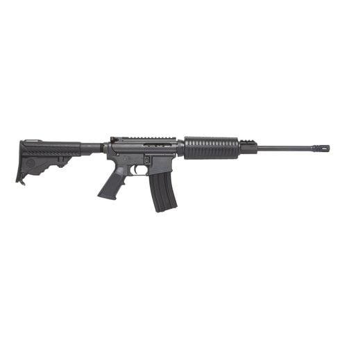 DPMS Sportical Rifle 5.56/.223 Rem