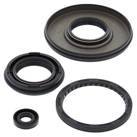 New Winderosa Sealing Gaskets for Yamaha Phazer Mountain Lite 2000 2001, Mountain Lite 480 1997, Phazer SS 480 1997 1998, Venture 500 XL 1999, Venture GT 480 1992 1993, TR 480 1996 1997 (Gt 2000 4 Vs Gt 2000 5)