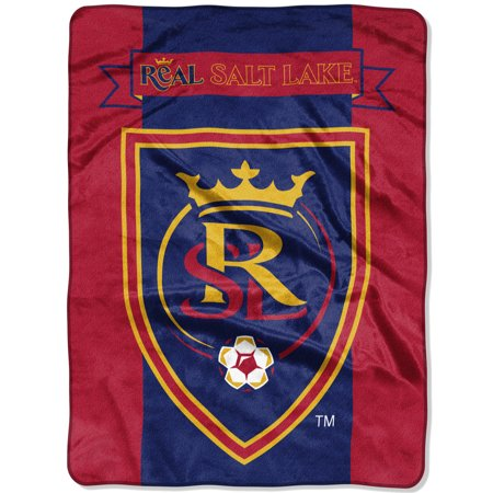 Real Salt Lake The Northwest Company 60