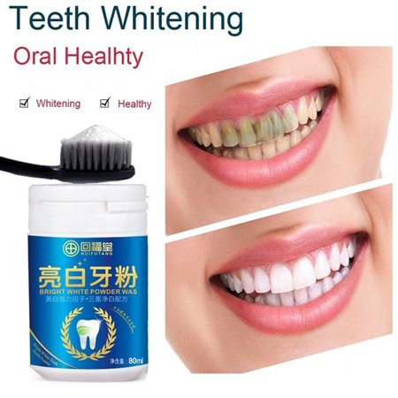 Toothpaste Whitening Teeth Care Remove Halitosis Plaque Dentifrice