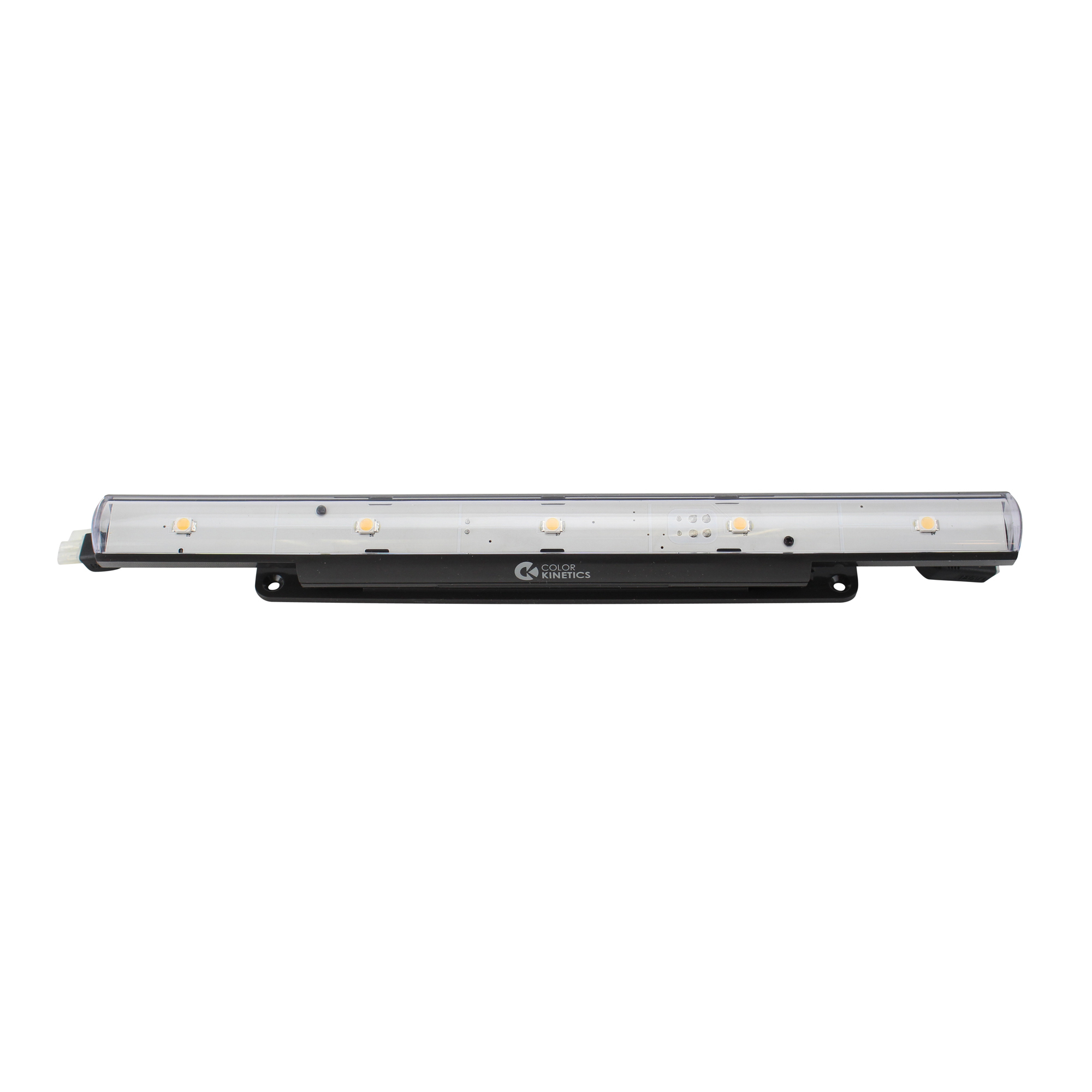 Philips Color Kinetics 523 000004 00 12 Ew Cove Undercabinet Light