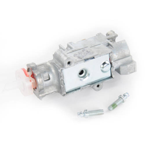 ACDelco 21019793 Housing ASM, Ignition by ACDelco