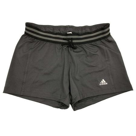 Adidas Women Knit Shorts