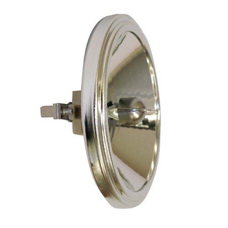AR111 bulb Osram Sylvania PAR36 50w 12v SSP4 Halogen Light Bulb 50w Par36 Light Bulb
