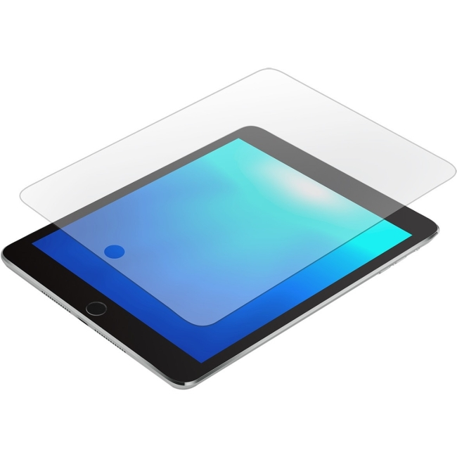 Targus Screen Protector for iPad Mini 4
