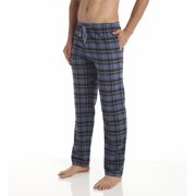 Buffalo David Bitton BD30602 100% Cotton Drawstring Flannel Pant