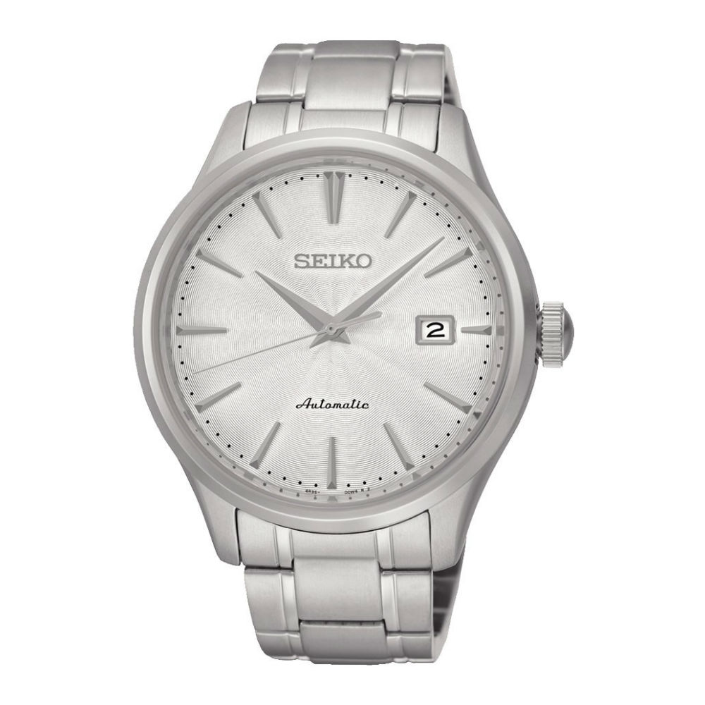 Seiko Automatic SRP701K1