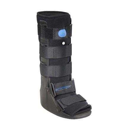 Orthotronix Tall Air Cam Walker Boot](Walker Engineer Boots)