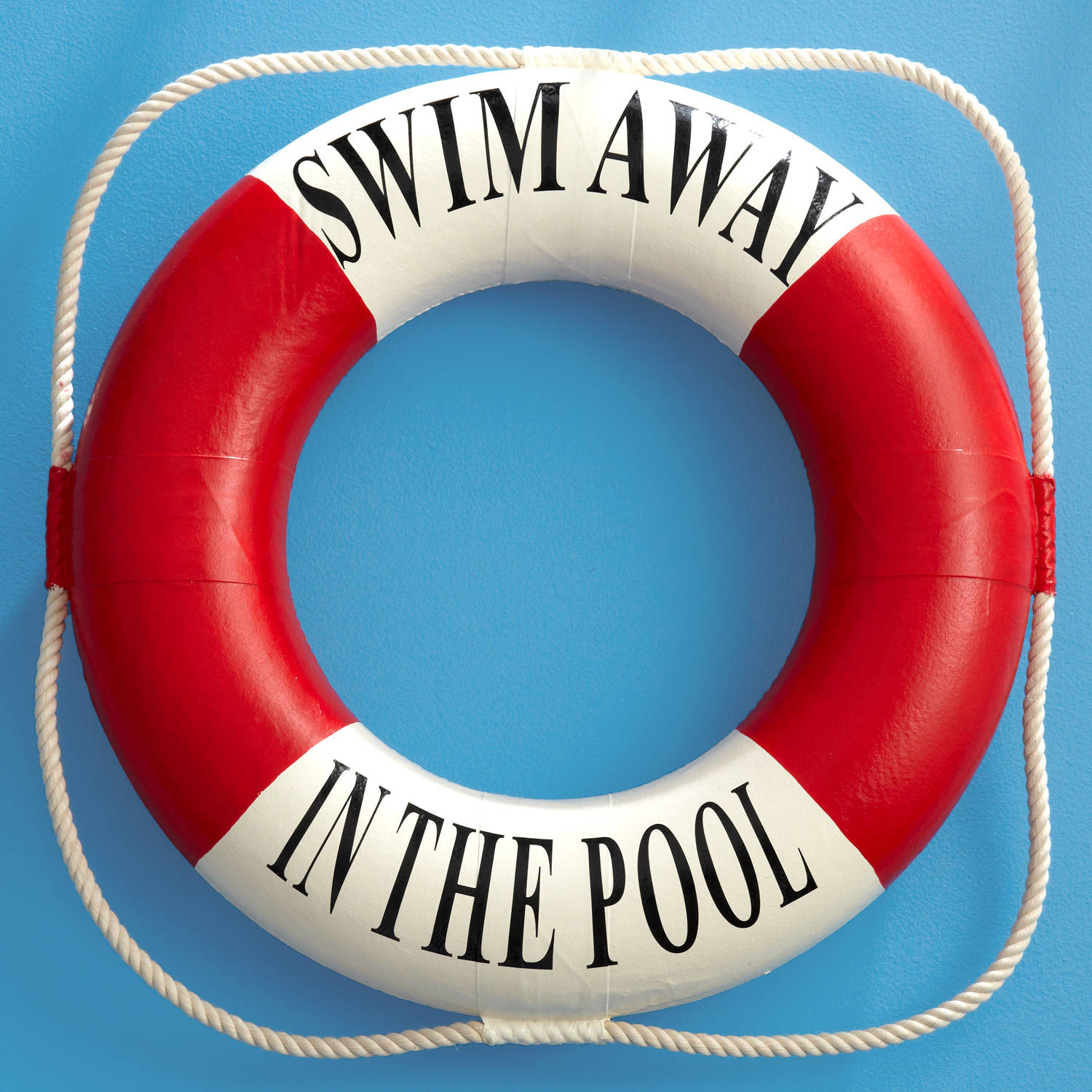 family ip com pool walmart ring flotation rings personalized