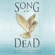 Song of the Dead - Audiobook
