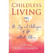 Childless Living - eBook